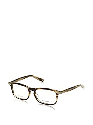 Bottega Veneta Gestell 6013/J_BZ7 (53 mm) havanna