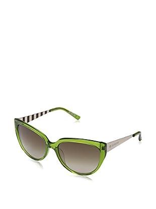 Moschino Gafas de Sol 526S-03 (57 mm) Verde