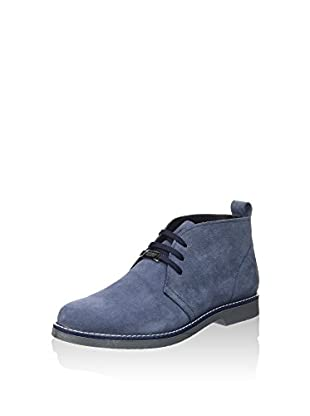 Trussardi Collection Desert Boot