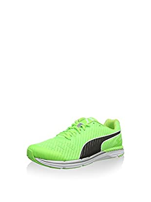 Zapatillas Deportivas Speed 300 Ignite Pwrcool