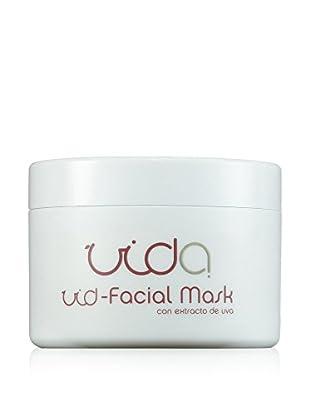 VIDA Mascarilla Facial Extracto De Uva 250 ml