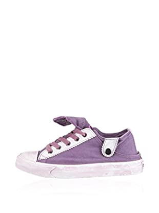 Nat-2 Sneaker
