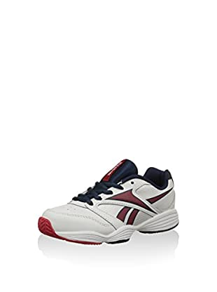 REEBOK Zapatillas Play Range