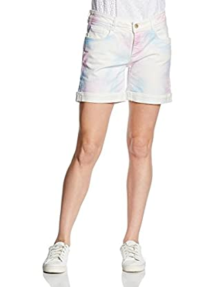 Trussardi Jeans Bermudas