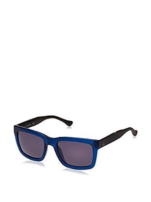 cK Sonnenbrille Ck3179S (55 mm) blau