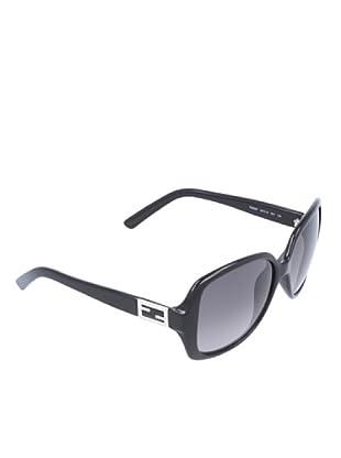 Fendi Gafas de Sol MOD. 5227 SUN001 Negro