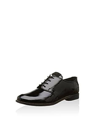 TBS Zapatos de cordones