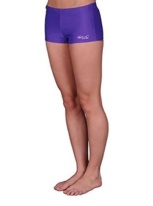 IQ UV-Schutz Bikini-Hose UV 300