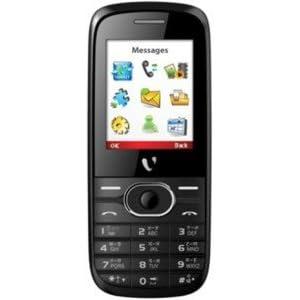 Videocon Dost V1509 Mobile Phone