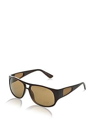 Tod'S Gafas de Sol TO0105 (59 mm) Marrón
