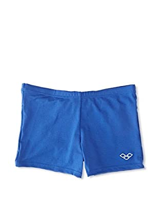 Arena Short de baño Bynarr (Azul)