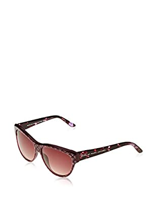 Marc by Marc Jacobs Sonnenbrille 280/S_XOC (57 mm) aubergine