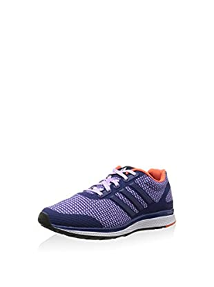 adidas Zapatillas Mana Bounce Woman