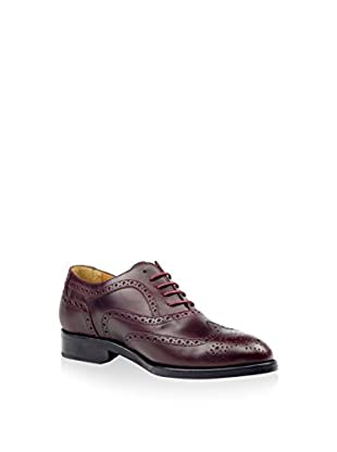 Rooster Zapatos Oxford
