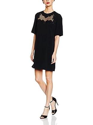 Dolce & Gabbana Wollkleid