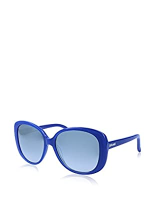 Just Cavalli Sonnenbrille 647S_92C (57 mm) blau