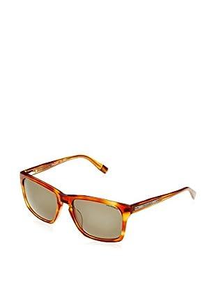 Trussardi Sonnenbrille 12922_LB-56 (56 mm) braun