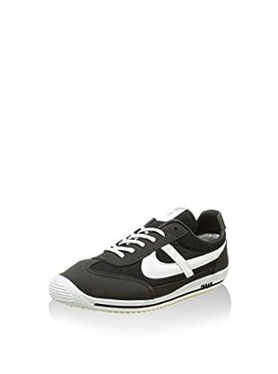 Panam Sneaker 3041