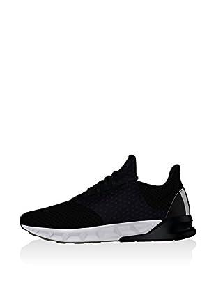 adidas Zapatillas Falcon Elite 5 Xj