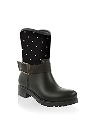 ZZ-SILENCE of the BEES Botas de agua Star