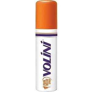 Volini Spray - 60 g