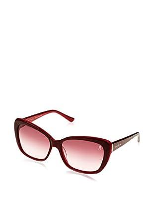 Guess Occhiali da sole GM0706 (56 mm) Rosso
