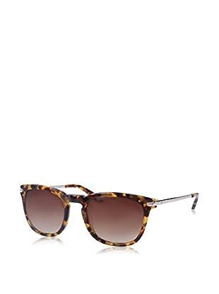 GUESS Gafas de Sol 7320 (50 mm) Marrón