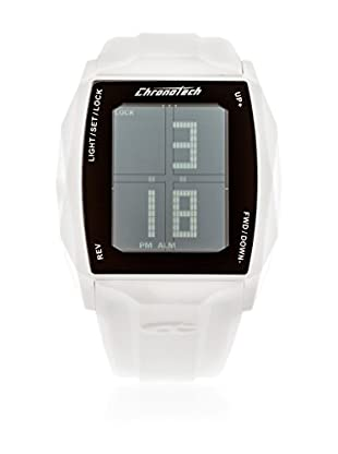 CHRONOTECH Quarzuhr Man RW0024 43.5 mm