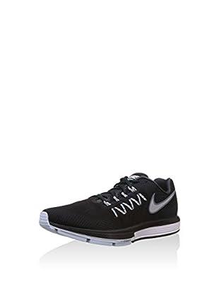 Nike Zapatillas Air Zoom Vomero 10