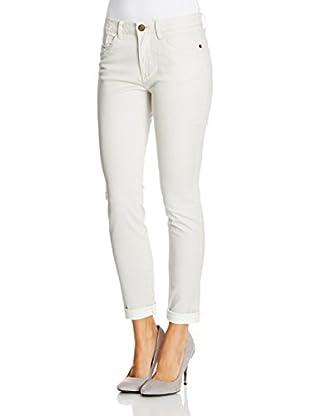 H.I.S Jeans Jeans Monroe