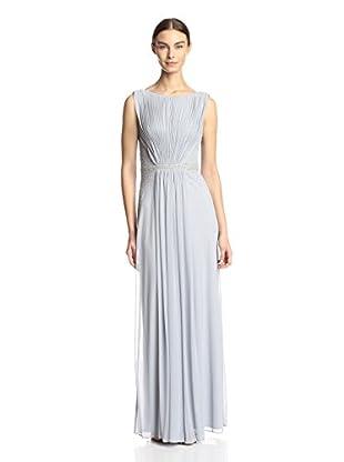 Ein Black Tie Anlass: Abendkleider und Kleider | Mode-Trends, Beauty ...