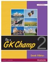 Be a GK Champ 2