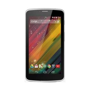HP 7 Voice Tab J6U32PA Tablet (7 inch, 8GB, Wi-Fi+3G+Voice Calling), White