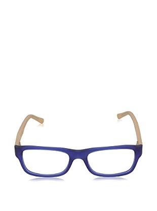 Ray-Ban Gestell 5268 (50 mm) blau