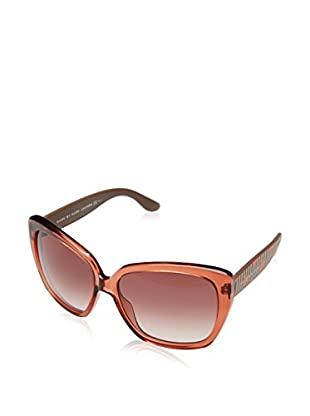 Marc by Marc Jacobs Occhiali da sole 358/ S_43D (58 mm) Marrone