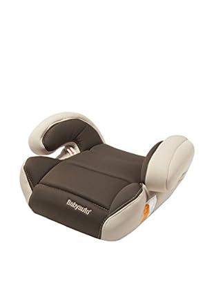 Babyauto Kindersitz-Erhöhung Booster Zarautz Gruppe 2,3