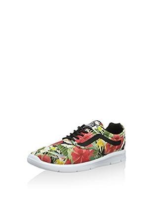 Vans Sneaker Ua Iso 1 5