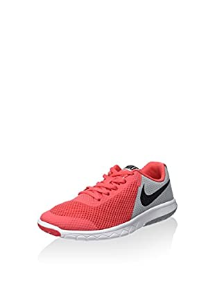 Nike Zapatillas Flex Experience 5 (GS)