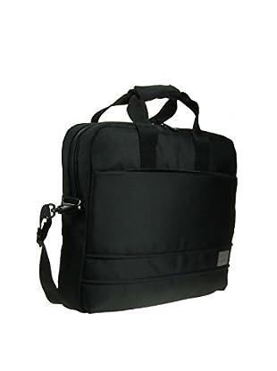 Urban Country Laptop Case Briefcase 15