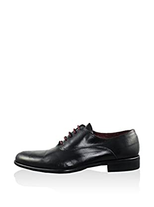 Repitte Zapatos Oxford Blucher