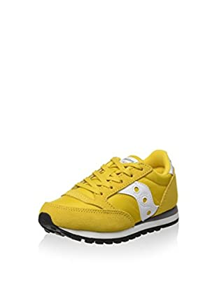 Saucony Originals Zapatillas Jazz Original Kids
