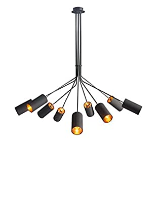 Zuo Ambition Ceiling Lamp