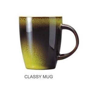 TREO Classy Mug - 285ml