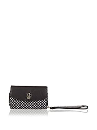 George Gina & Lucy Cartera Silly (Gris)