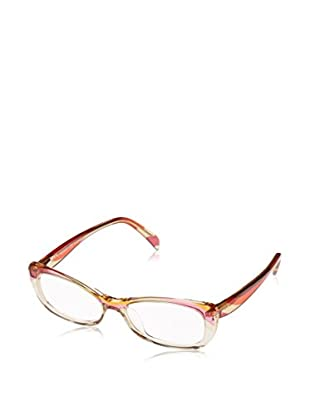 Pucci Gestell 2687_651 (51 mm) rosa