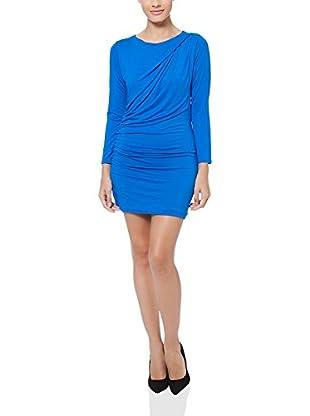 The Jersey Dress Company Kleid 3350