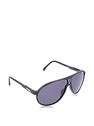 CARRERA Gafas de Sol CHAMPION 3H DL5 (62 mm) Negro