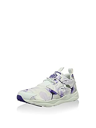 Reebok Zapatillas Furylite Graphic