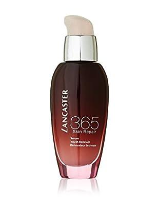 LANCASTER Gesichtsserum 365 Skin Repair Youth Renewal 30 ml, Preis/100 ml: 133.16 EUR
