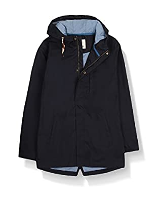 Lighthouse Chaqueta Impermeable Navigator
